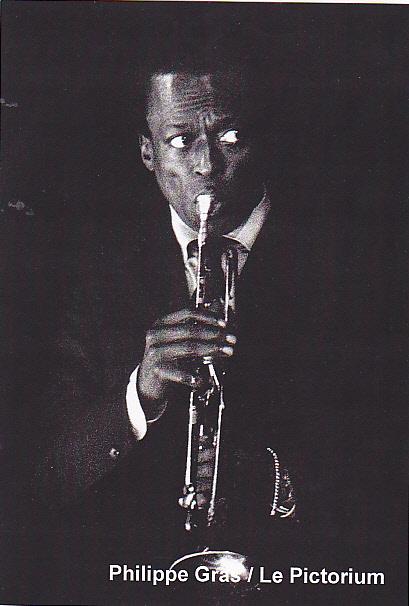 Miles Davis-Pictorum_0002