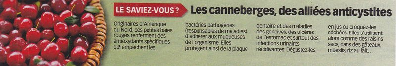 Canneberges cystites_0002