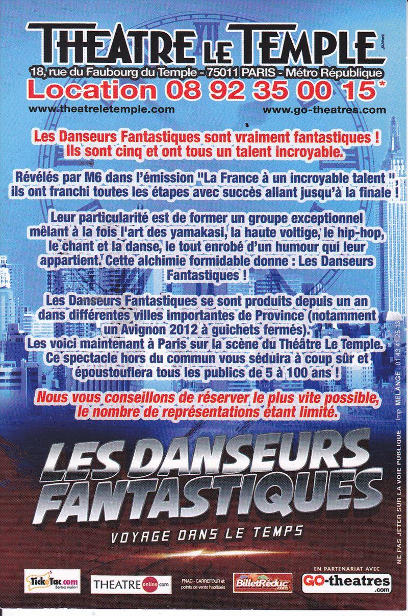 DanseursFantastics_0001