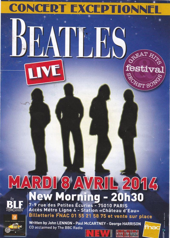 Beatles_0002
