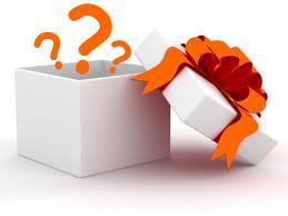 Cadeau13