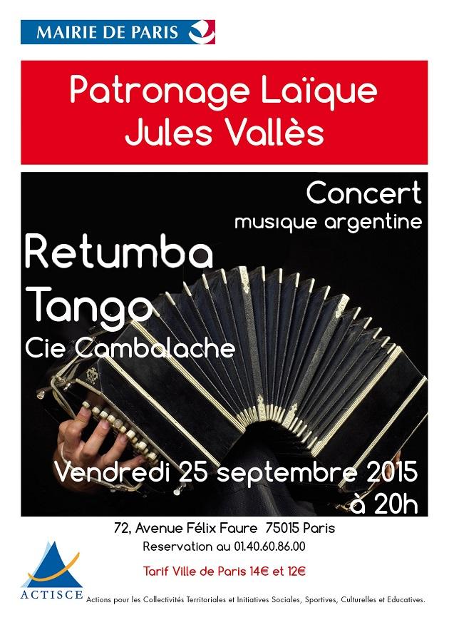 Cambalanche sept 2015
