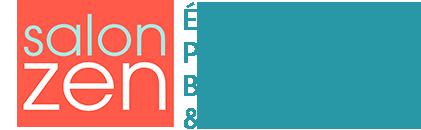 Logo_fr zen
